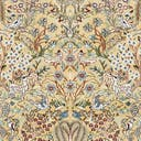 Link to Beige of this rug: SKU#3135197