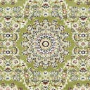 Link to variation of this rug: SKU#3135241