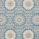 Link to Blue of this rug: SKU#3135242