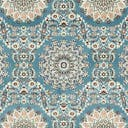 Link to Blue of this rug: SKU#3135239