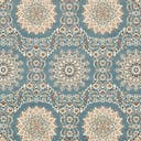 Link to variation of this rug: SKU#3135219