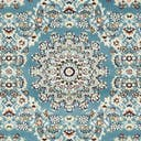Link to variation of this rug: SKU#3135234