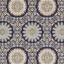 Link to Navy Blue of this rug: SKU#3135242
