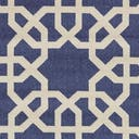 Link to Navy Blue of this rug: SKU#3116511