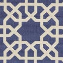 Link to Navy Blue of this rug: SKU#3115894