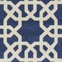 Link to Navy Blue of this rug: SKU#3116209