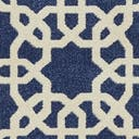 Link to Navy Blue of this rug: SKU#3115886