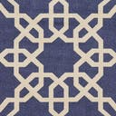 Link to Navy Blue of this rug: SKU#3116104