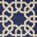 Link to Navy Blue of this rug: SKU#3128895
