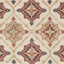 Link to Cream of this rug: SKU#3135284