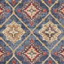Link to Light Blue of this rug: SKU#3135284