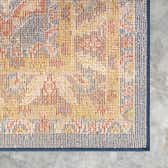 4' x 6' Arcadia Rug thumbnail