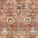 Link to Terracotta of this rug: SKU#3135299