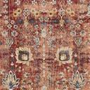 Link to variation of this rug: SKU#3135300