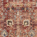 Link to Terracotta of this rug: SKU#3135300