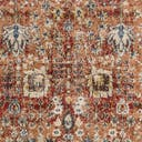 Link to Terracotta of this rug: SKU#3135309
