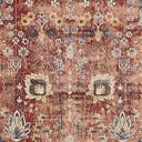 Link to Terracotta of this rug: SKU#3135310