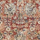 Link to Terracotta of this rug: SKU#3135303