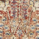Link to Terracotta of this rug: SKU#3135304