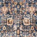 Link to Light Blue of this rug: SKU#3135301