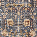 Link to Light Blue of this rug: SKU#3135310