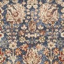 Link to Light Blue of this rug: SKU#3135303