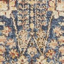 Link to Light Blue of this rug: SKU#3135304
