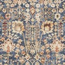 Link to Light Blue of this rug: SKU#3135305