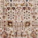 Link to Beige of this rug: SKU#3135310
