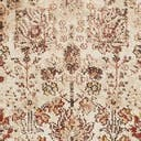 Link to Beige of this rug: SKU#3135303