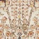 Link to Beige of this rug: SKU#3135304