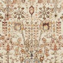 Link to Beige of this rug: SKU#3135305