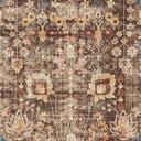 Link to variation of this rug: SKU#3135302