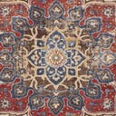 Link to Cream of this rug: SKU#3135347
