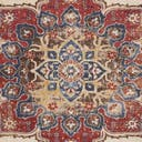 Link to Cream of this rug: SKU#3135356