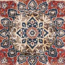 Link to Cream of this rug: SKU#3135349