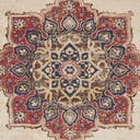 Link to variation of this rug: SKU#3135350