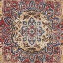Link to Cream of this rug: SKU#3135335