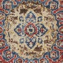 Link to Cream of this rug: SKU#3135360