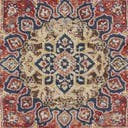 Link to variation of this rug: SKU#3135353
