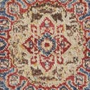 Link to variation of this rug: SKU#3135360