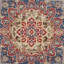 Link to variation of this rug: SKU#3135337