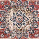 Link to Chocolate Brown of this rug: SKU#3146564