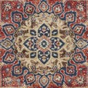 Link to variation of this rug: SKU#3146592