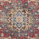 Link to Dark Blue of this rug: SKU#3135347