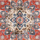 Link to Dark Blue of this rug: SKU#3146564