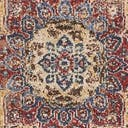 Link to Dark Blue of this rug: SKU#3146603