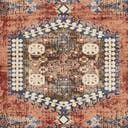 Link to Terracotta of this rug: SKU#3146607