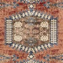 Link to variation of this rug: SKU#3146617