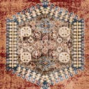 Link to Terracotta of this rug: SKU#3146627